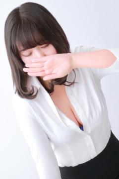 新橋はじめてのエステ - 山田まゆこ